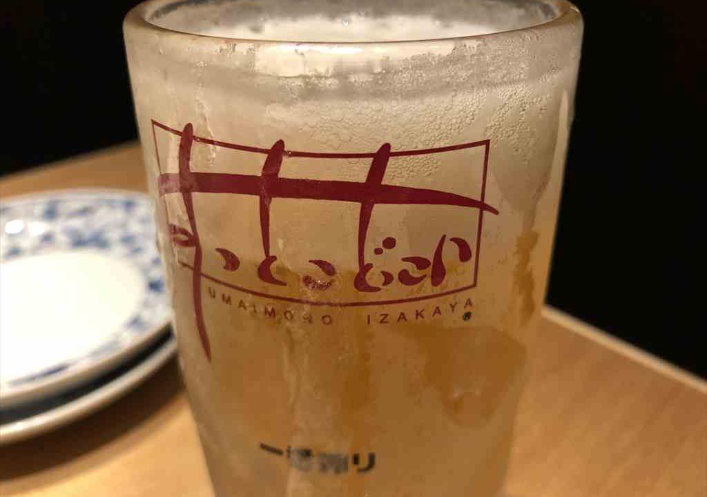 横浜新杉田ひとり居酒屋すっとこどっこい